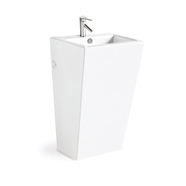 Power Tabandan Lavabo 51x46x85