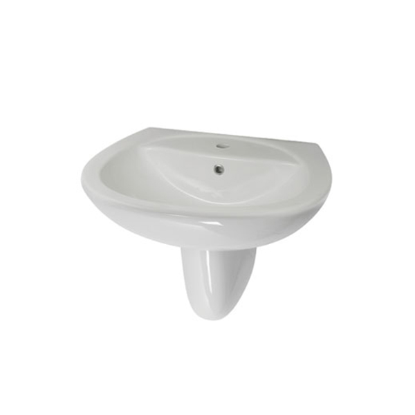 Energy Kolon Ayak - Energy Lavabo Set